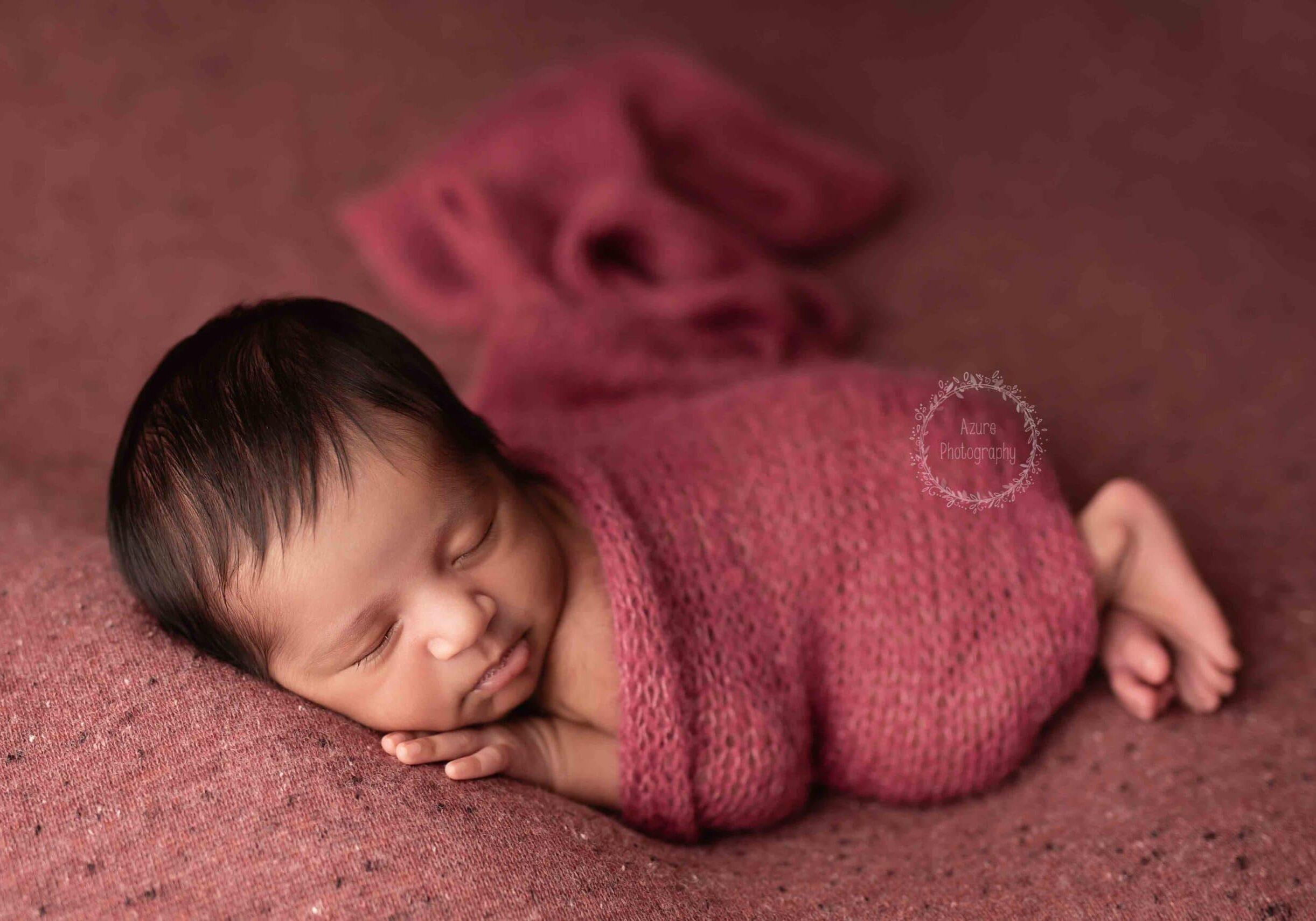 Mississauga_Newborn_Photographer