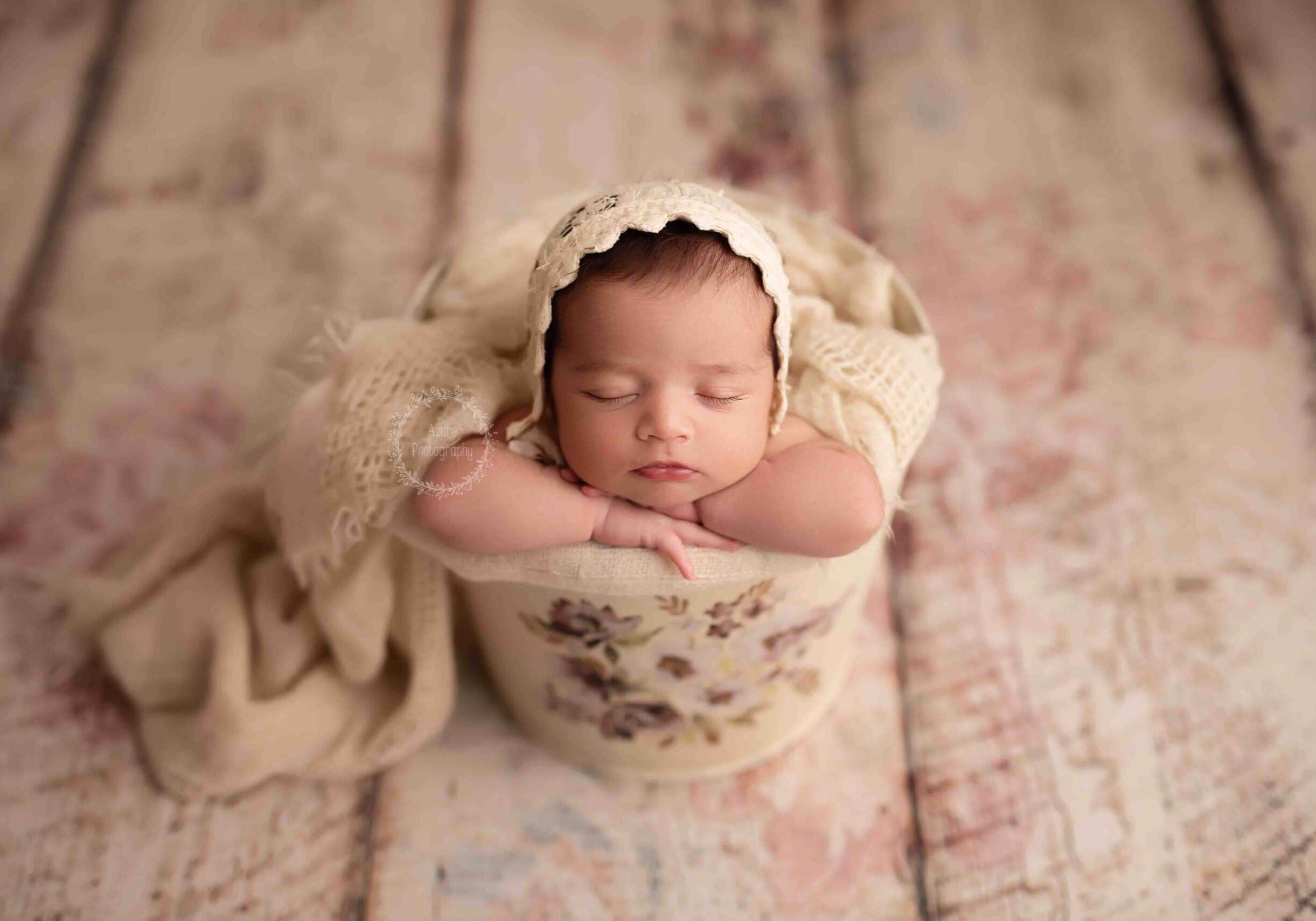 Milton_Newborn_Photographer