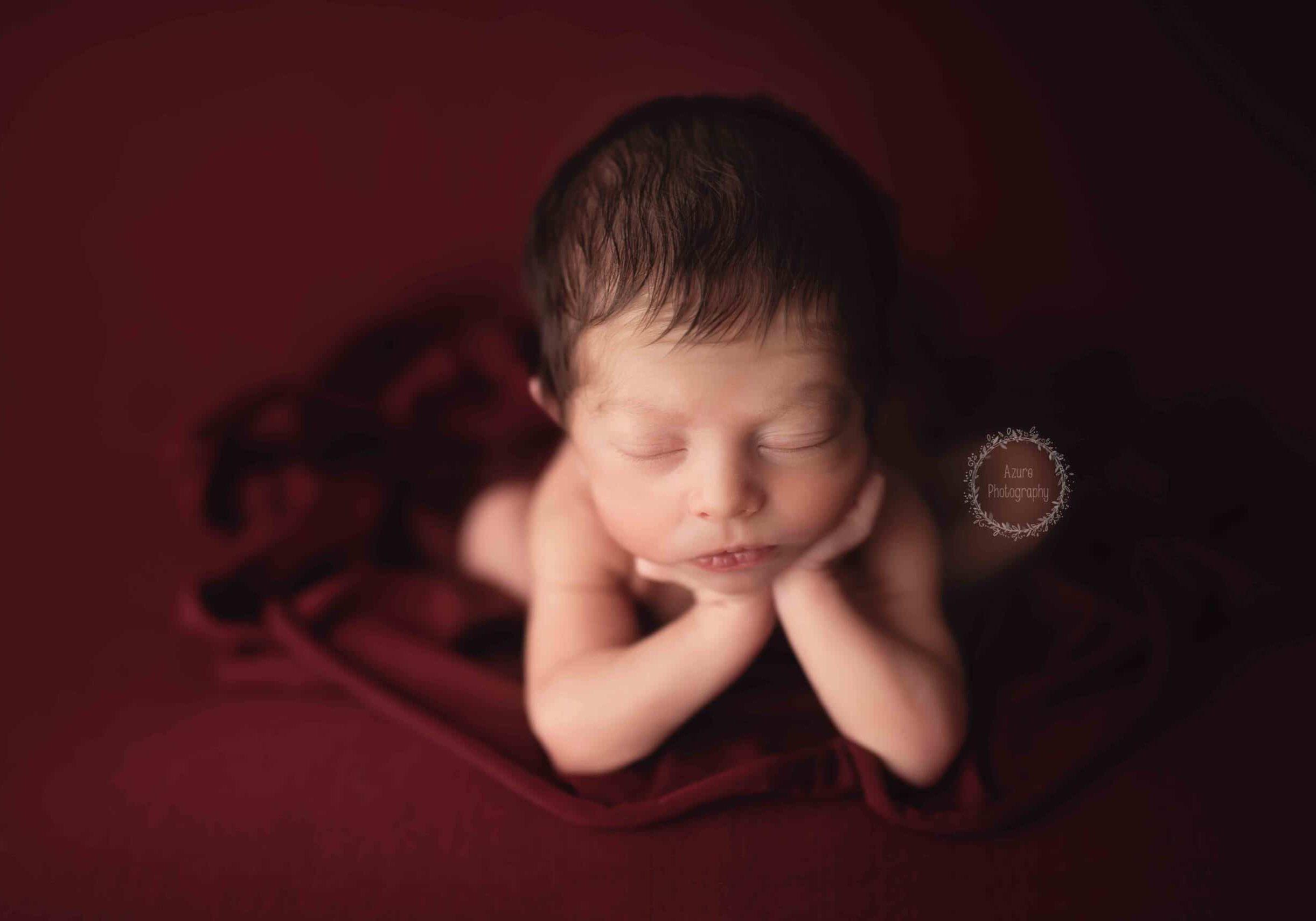 Guelph_Newborn_Photographer