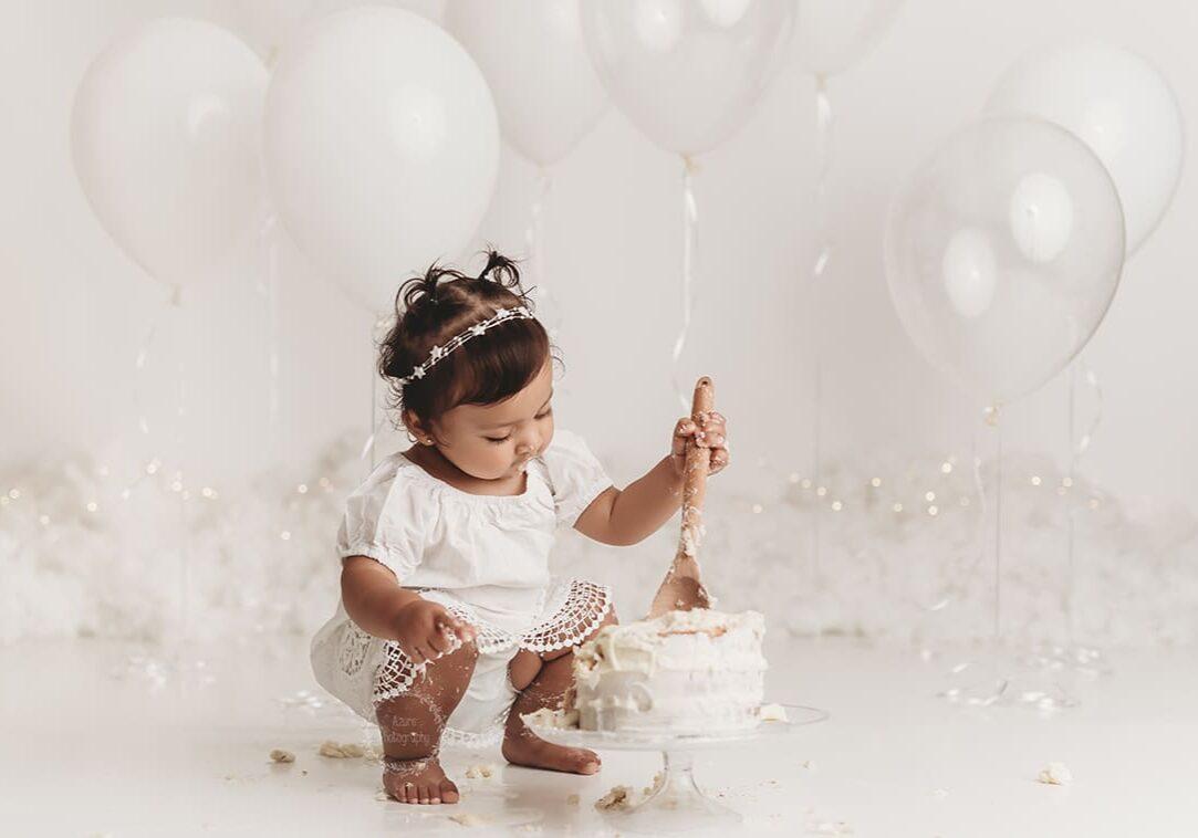 Cake_Smash_Photographer_Kitchener